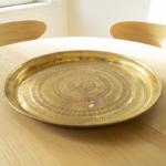 Fad – Bronze – 45 cm