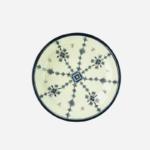 Fad – Mønstret – 35 cm