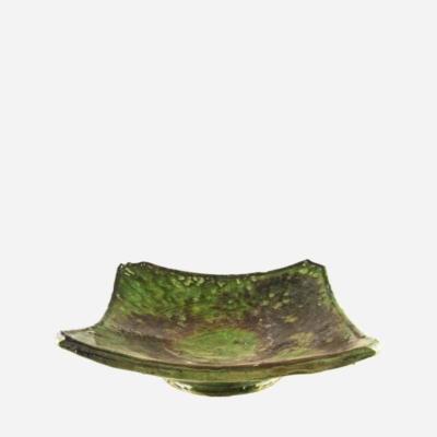 Fad – Grøn – 24 cm