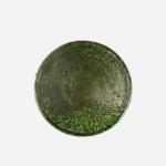 Fad – Grønt – 30 cm