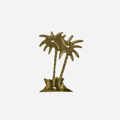 Palmer – Messing – 17 cm