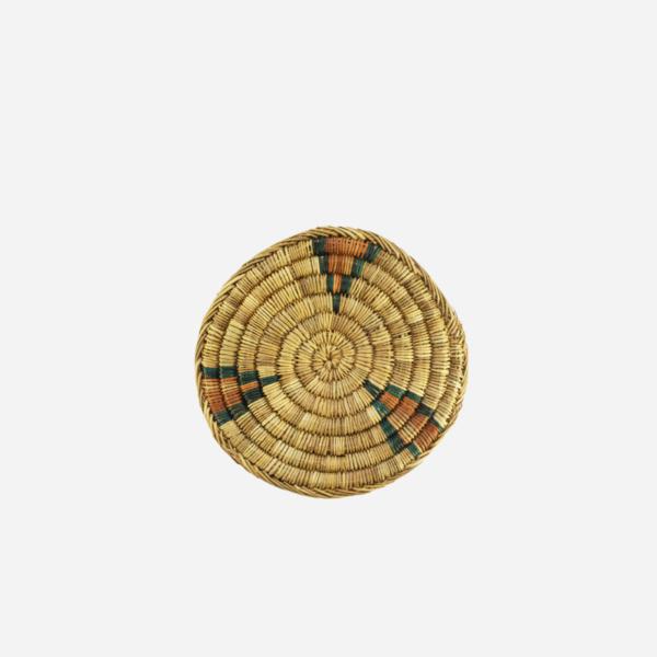 Bordskåner – Flet – 22 cm