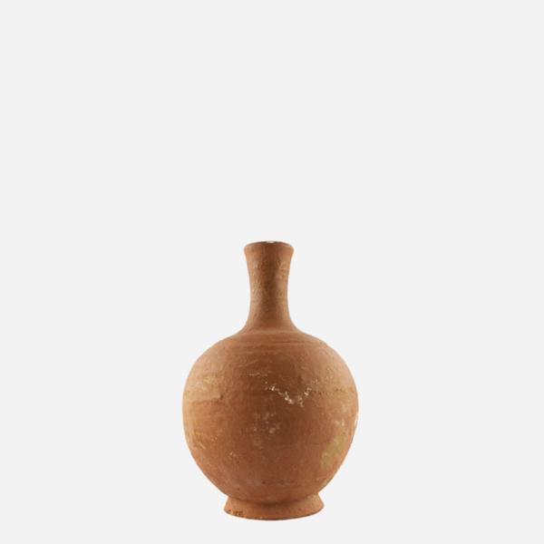 Krukke – Brun – 27 cm