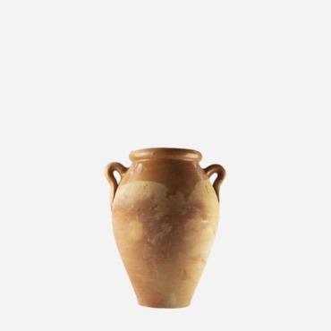 Krukke – Brun – 32 cm